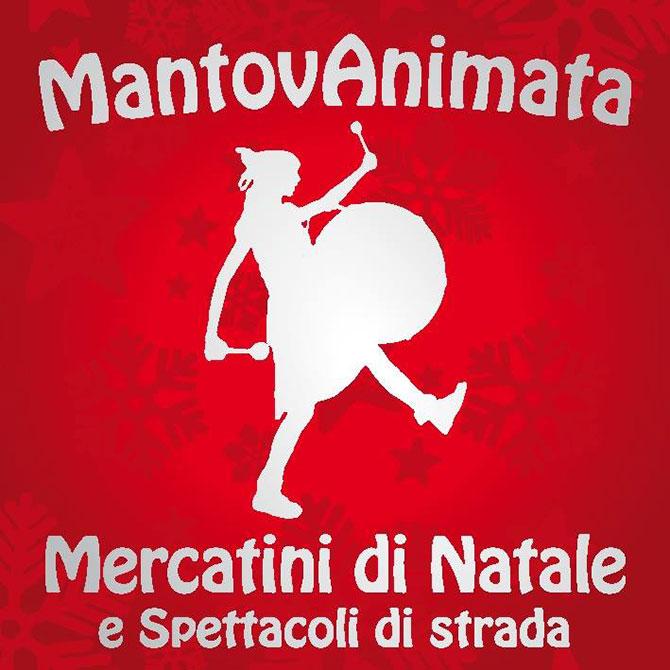 Mercatino di natale mantova for Gonzaga mercatino