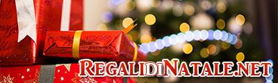 Regali di Natale .net
