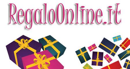 Regalo Online .it
